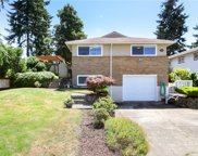 2617 SW 109th St, Seattle image