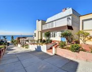 225 25th Street, Manhattan Beach image