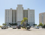 2151 Bridgeview Ct. Unit 1-605, North Myrtle Beach image