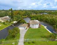 1191 Sunswept, Palm Bay image