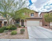 5961 Lamotte Avenue, Las Vegas image