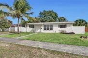 17601 Nw Sunshine State Pkwy E, Miami Gardens image