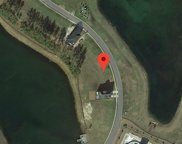 258 Spicer Lake Drive, Holly Ridge image