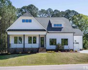 309 Silent Cove Lane, Holly Springs image