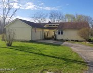 6060 Powell Highway, Ionia image
