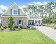 2257 Whiskey Branch Drive, Wilmington image