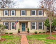 108 Grove Road, Greenville image