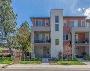 4280 E Warren Avenue Unit 6, Denver image