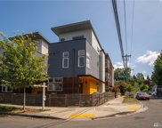 3656 36th Ave S, Seattle image