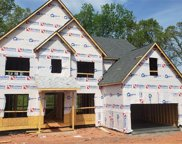 2012 Fullwood  Court, Fort Mill image