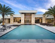 4041 Country Club Lane, Fort Lauderdale image