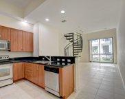 801 S Olive 238 Avenue Unit #238, West Palm Beach image
