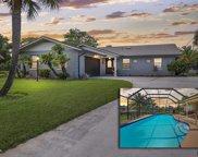 22 Fleming Court, Palm Coast image