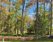 12 Northwoods Ct., Pawleys Island image