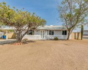 230 W 22nd Avenue, Apache Junction image