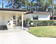 3552 Tree Line Court Unit 19, Sarasota image