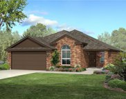 10016 Clemmons Court, Fort Worth image