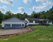 1116 Lewis Ferry  Road, Statesville image