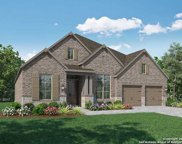 28615 Bull Gate, Fair Oaks Ranch image