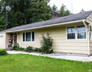 18727 73rd Ave NE, Kenmore image