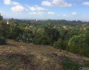 2264     Papaya Drive, La Habra Heights image