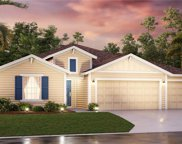 5759 Alenlon Way, Mount Dora image
