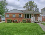 28184 N CLEMENTS, Livonia image