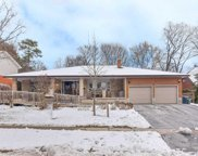 35 Walnut Dr, Guelph image