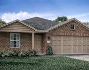 14429 Cloudview Way, Fort Worth image
