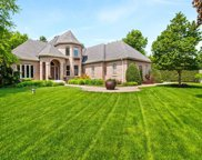 1135 Cove Circle, Minnetrista image