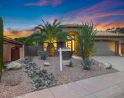 601 E Goldenrod Street, Phoenix image