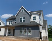 1016 Cantwell Pl, Spring Hill image