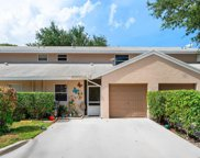 5181 Pine Abbey Drive S, West Palm Beach image