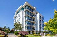4539 Cambie Street Unit 104, Vancouver image