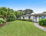 608 12TH AVE N, Jacksonville Beach image
