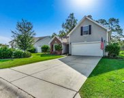 153 Barclay Dr., Myrtle Beach image