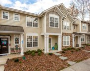 910  Copperstone Lane Unit #910, Fort Mill image