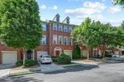 2306 Towneheights Terrace Unit 10, Smyrna image