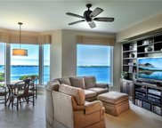 5051 Pelican Colony Blvd Unit 1003, Bonita Springs image