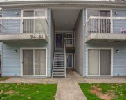 39 Club Place Unit #39, Galloway Township image