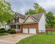 4040 Clinard Road, Clemmons image