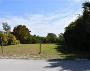 3240 Stabile RD, St. James City image