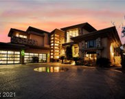 1382 Ruby Sky Court, Henderson image
