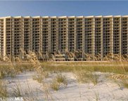 26802 Perdido Beach Blvd Unit 1203, Orange Beach image