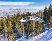 7975 Bald Eagle Drive, Park City image