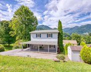 77 Crestwood  Drive, Maggie Valley image