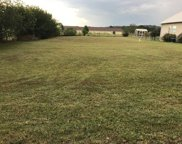 Lot 5 Mize Dr Unit 5, Odenville image