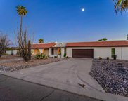 17205 E Parlin Drive, Fountain Hills image