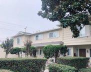 3150 Landess Ave C, San Jose image