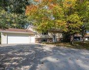 4075 Elmwood Drive, Saint Bonifacius image